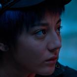 東野圭吾史上最も泣ける感動作!!『ナミヤ雑貨店の奇蹟ー再生ー』本編映像が公開!
