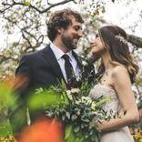 A型・B型・O型・AB型【血液型別】幸せな結婚生活のためのヒント~AB型の場合~