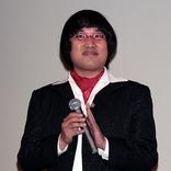 山里亮太が『説教』ガチャ切り!エレベーターの譲り合い口論に賛否