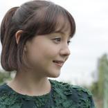 トリンドル玲奈がAbemaTVの番組「ONE DAY~私の『いつか』を叶える旅~」に登場!