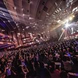 CNBLUEギター&ボーカル、イ・ジョンヒョンの入隊前ラストライブのダイジェスト映像が公開!