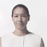 「不可能なんかに負けたくない」元女子プロテニス選手の伊達公子がカビキラー新CMに登場!