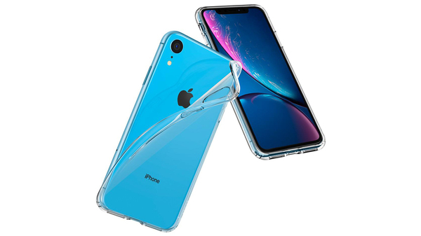 181012_apple_official_clear_case_0