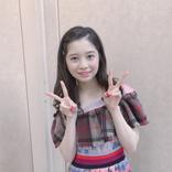 桜田ひより、キンプリ平野紫耀主演『ういらぶ。』を語る