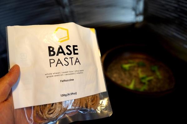 basepasta_package1(1)