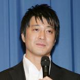 日テレ・笹崎里菜アナ「夜の商売に逆戻り」を加藤浩次が予言!?
