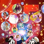 開局15周年! 夢と魔法を届けてくれる「ディズニー・チャンネル」が愛され続ける理由とは