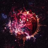 BABYMETAL、新体制で新曲「Starlight」をリリース!