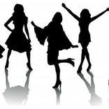 非モテのアラサー女子が学ぶべき「ももクロ」5つの魅力