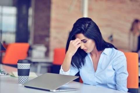 うつ・PMSに悩む女性のための、メンタルに効くパワーストーン紹介