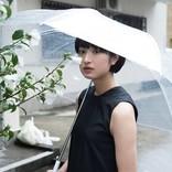 """""""旬の女優""""門脇麦 ありのままの素顔を見せる「OCEANS」連載"""