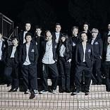 吉本坂46のデビュー・シングル『泣かせてくれよ』発売決定、選抜メンバー以外もユニット結成