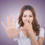 一発アウト!40代女性が即恋愛圏外にされる「ゲンメツ臭」4つ