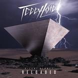 TeddyLoid、SALU&ちゃんみな参加ニュー・アルバムのティザー映像を公開