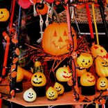 【激怒】ハロウィンで浮かれてる人たちって何なの!?怒りの声を集めてみた