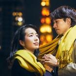 「すれ違いもできない恋愛なんて」平成テレビ史から読み解く、恋愛とケータイの遷移