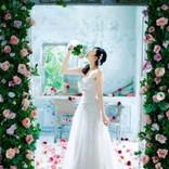 神田うの、杉原杏璃の結婚を祝福 「ご主人は私の昔からの友人」とも