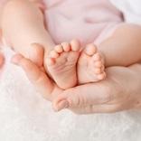 肌トラブル予防に一家に一個!オーガニックの「ベビーパウダー」は大人も赤ちゃんも安心。