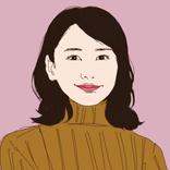 ガッキー・松田龍平の「キス寸前シーン」に大反響 「完全に深夜向き」「生々しい」