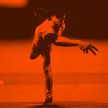 日本ハム・斎藤佑樹投手「30歳」にして戦力外で噂される「母校・早稲田で教員免許」