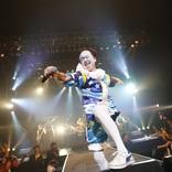 「ニューロティカにとってはただの通過点だー!」 通算2000本目のライブでZepp Tokyoに立つ