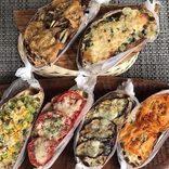 国内パン消費量1位京都 vs 2位兵庫のおすすめパン対決。あなたはどっちが好み?