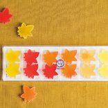 【京都】自分用に買いたい!こだわりの「お土産」23選。人気の雑貨や抹茶のお菓子も