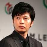 田中圭、ド変態な性癖を衝撃告白 「ヤバすぎる」「TVで言っていいの」