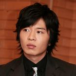田中圭『獣になれない私たち』番宣をせず!テレビ局は諦めたのか?