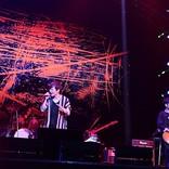 【バズリズム LIVE】最終日公演、ポルノ/ユニゾン/BiSH/マイヘア/フォーリミ/サニカーが登場
