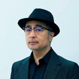 松尾スズキ監督・脚本・主演!映画『108~海馬五郎の復讐と冒険~』公開