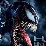 【映画ランキング】『ヴェノム』が初登場V、北川景子『スマホを落としただけなのに』は2位発進