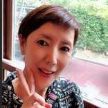 戸田恵子、体重30キロ台に心配相次ぐ 「かなりヤバイ」「どうか無理しないで」