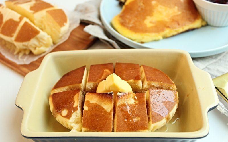 チーズ 蒸し ケーキ 北海道