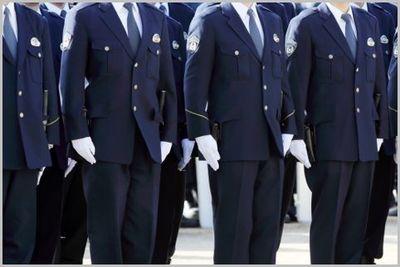 学校 給料 警察 【元警察官が解説】警察学校ってどれくらい厳しいの?
