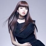 春奈るなのこだわりとヒット曲の数々が詰まったベストアルバム「LUNA JOULE」(ルナ・ジュール)が発売