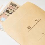 イケアのU3万円ソファが使える!? ニトリ、カインズでもお値段以上の家具を発掘!