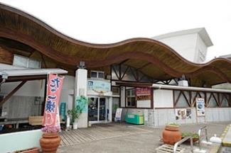 TACO家(道の駅有明 リップルランド)