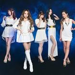 国産女性メタル・バンド、LOVEBITESが世界最大手メタルレーベルと契約&新曲配信