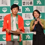 香川のオリーブ植栽110周年記念、「香川オリーブ5」が魅力PR