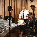映画『アメリカン・ミュージック・ジャーニー』アロー・ブラック&監督のオフィシャルインタビュー到着