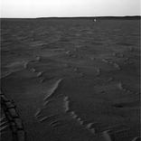 """""""天使""""が火星に!? NASA『火星探査機』からの衝撃画像"""