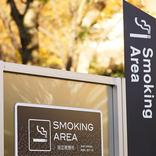ベランダ越しの受動喫煙で近所トラブル、悪いのはいつも喫煙者?