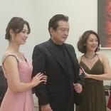 東京二期会、モーツァルトのオペラ『後宮からの逃走』演出家来日記者会見 オペラ・デビューを果たす大和田伸也らが登壇