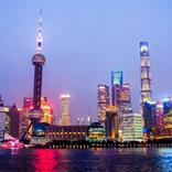 日本企業は中国ビジネスを成功させることはできるのか?