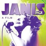 ジャニス・ジョプリンのライヴ映画『ジャニス』の世界初BD化を記念した1夜限りのライブハウス上映が東京・大阪で開催