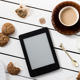 【きょうのセール情報】Amazon「Kindle週替わりまとめ買いセール」で最大50%オフ! 『蟻地獄』や『キラキラ☆アキラ』がお買い得に