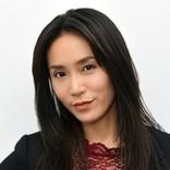 山口紗弥加、髪振り乱して涙で絶叫…怒りの演技に反響 『ブラックスキャンダル』第7話