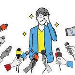 「イッテQ!騒動に言及 」「平成最後の紅白出場者」ランキングで振り返る今週(11/12~11/16)のエンタメニュース