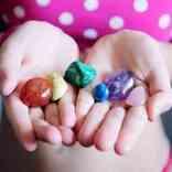 【パワーストーン】不安や悩みを解消するために効果的な石とは?